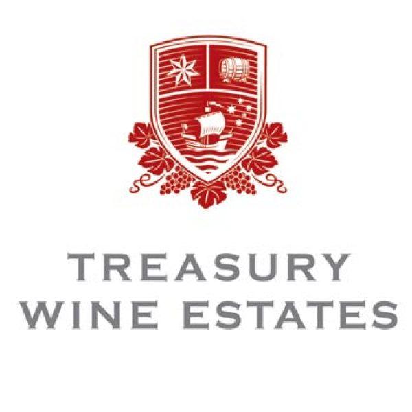 SABMiller bid puts Treasury in the spotlight