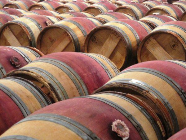 CIVB wins lawsuit on fake Bordeaux wines
