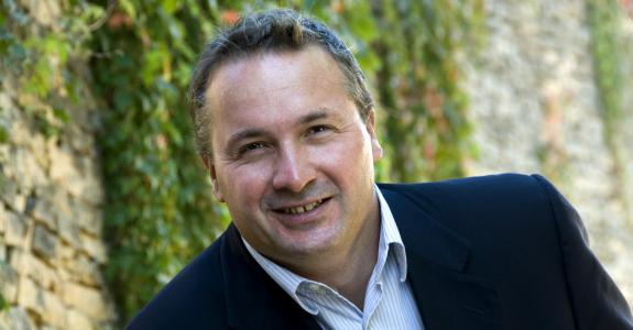 Louis-Fabrice Latour
