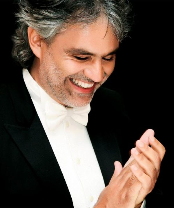 Bocelli lends name to jailhouse wine