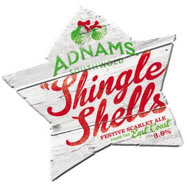 Adnams releases three new beers