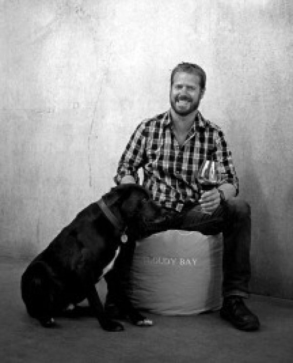 Cloudy Bay to launch Central Otago Pinot Noir