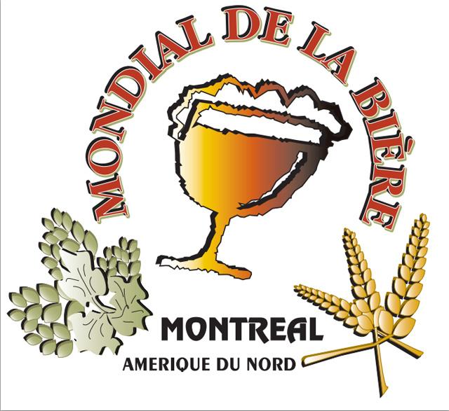 Montreal's Mondial de la biere
