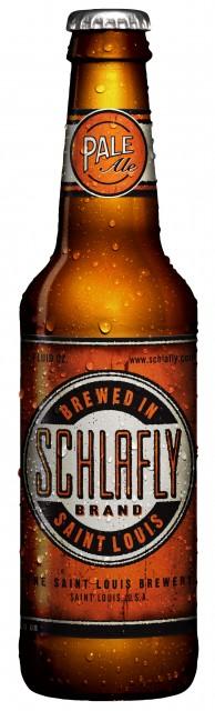 Schlafly Christmas Ale 2021 Taste Buds The Drinks Business