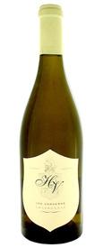 Hyde de Villaine Chardonnay