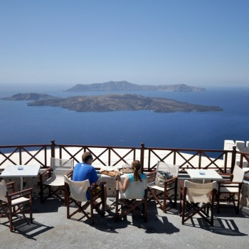 View from the Santorini Winery DSC_0651A