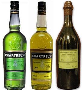 chartreuse-green-yellow-V.E.P.-liqueur
