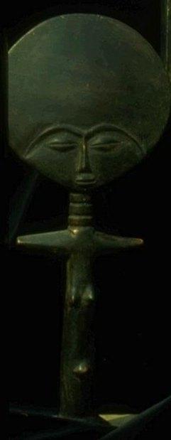 mbaba-mwana-waresa