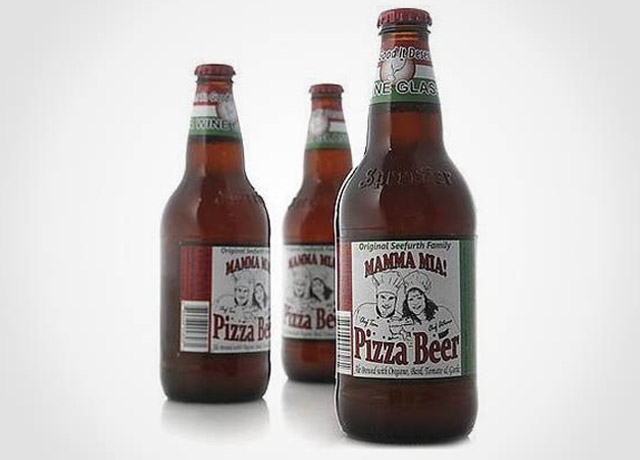 mamma-mia-pizza-beer
