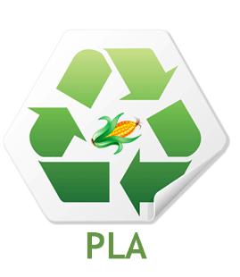 plant-based plastic