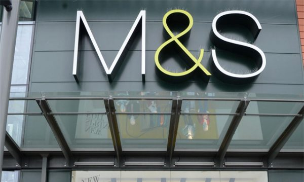 M&S slash price on fine wines