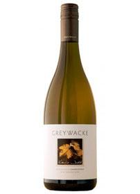 Greywacke Marlborough Chardonnay