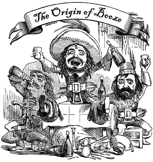 origin-of-booze