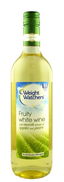 weight-watchers-fruity-white-wine-large