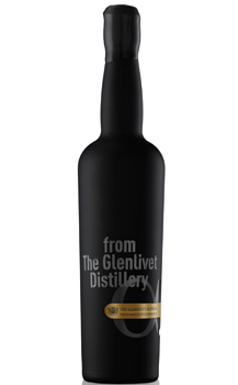 The Glenlivet Alpha