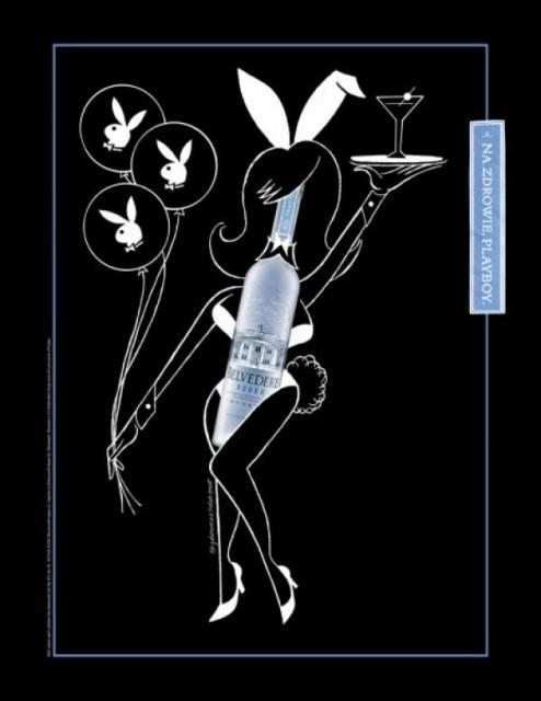 belvedere-vodka-playboy