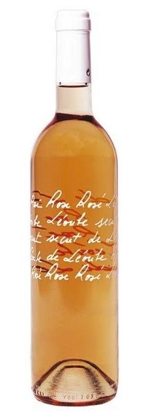 chateau-leoube-cotes-de-provence-le-secret-de-leoube-rose-provence-france-10220346