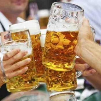 Fracking-Threatens-Quality-of-German-Beer