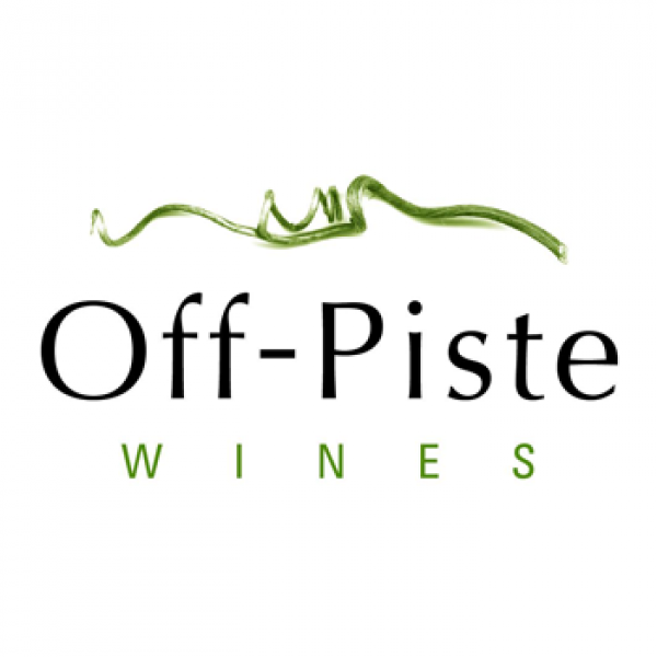 Off-piste wines toasts strong year