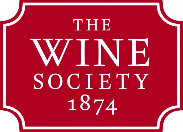 Wine Society recalls own-brand Prosecco - The Drinks Business