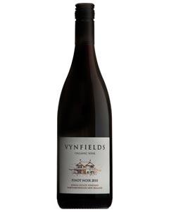 Vynfields Pinot Noir