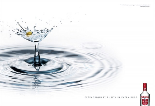 Smirnoff-Splash-3