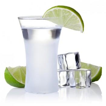 vodka-shot-glass
