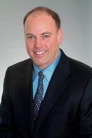 Bobby Koch