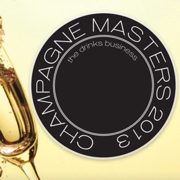 Champagne Masters 2013: the medalists