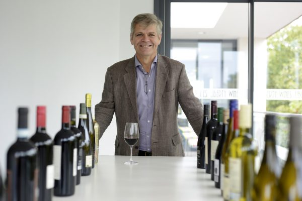 London trade boosts Liberty Wines' sales