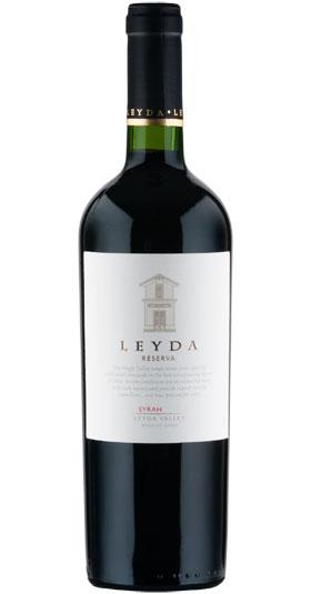 Leyda Reserva