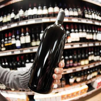 Wine-Bottle-350x350