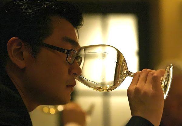 'Vast majority' of Kurniawan's wines were fake