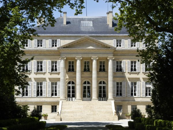 Bordelais should focus on second wines in 2013