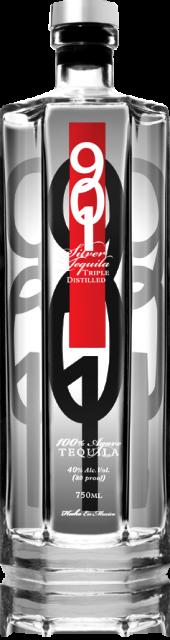 901-bottle