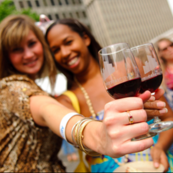 Two-women-with-wine-520x351