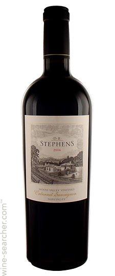 d-r-stephens-moose-valley-vineyard-cabernet-sauvignon-napa-valley-usa-10203549