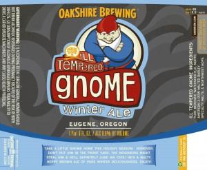 ill-tempered-gnome-bottle-label-finalv1-300x247