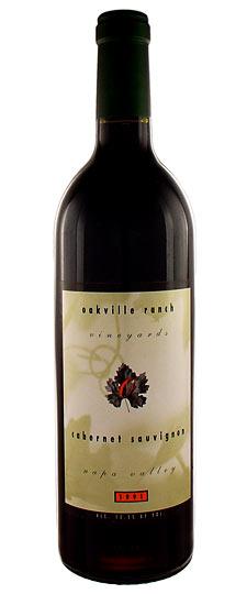 oakville-ranch-cabernet-sauvignon-napa-valley-usa-10141844