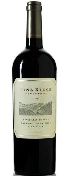 pine-ridge-vineyards-stags-leap-district-cabernet-sauvignon-napa-valley-usa-10550872 (1)