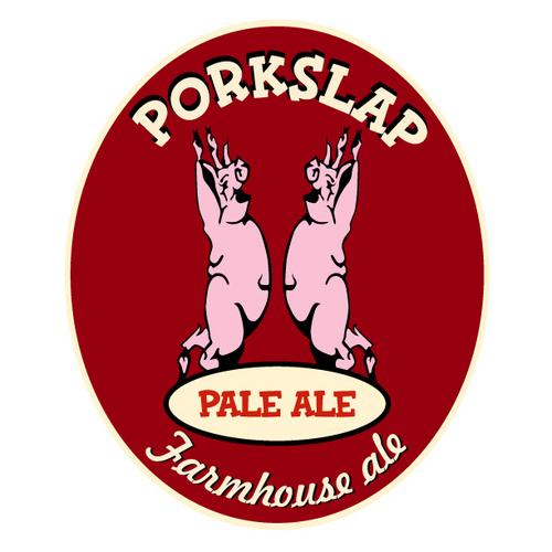 porkslap_logo