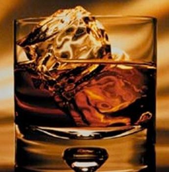 scotch-whisky