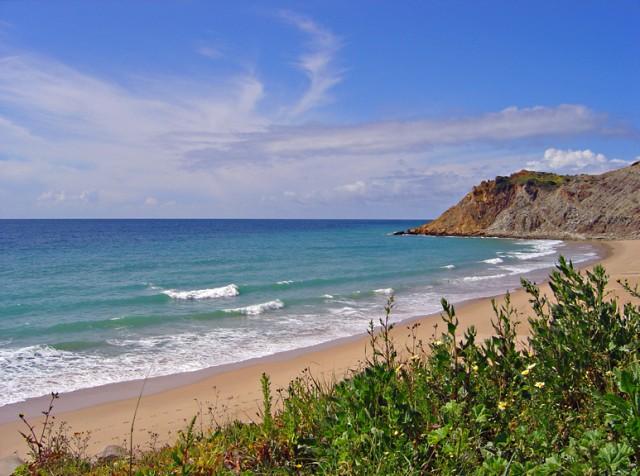 Burgau,_Algarve,_Portugal