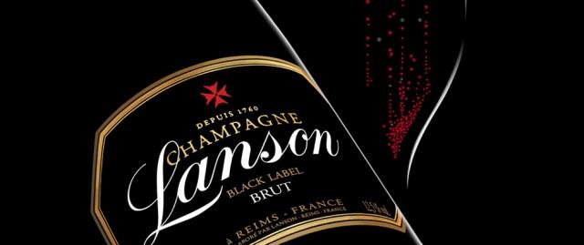 Champagne-Lanson-Vitrine-ChampMarket
