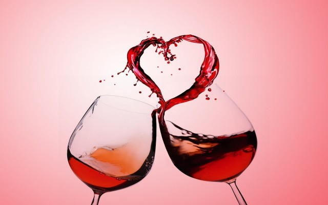 Drink-With-Love-800x1280