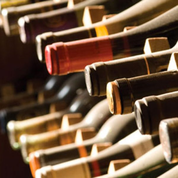 Cru owner to sell 'unprecedented' wine collection