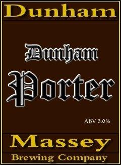 beer_99101