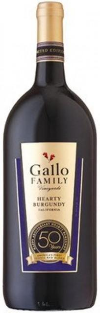 get_image.cgi_PRN1-GALLO-FAMILY-WINE-HEARTY-BURGUNDY-yh_original