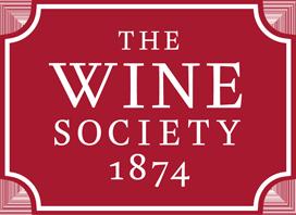 the-wine-society-logo