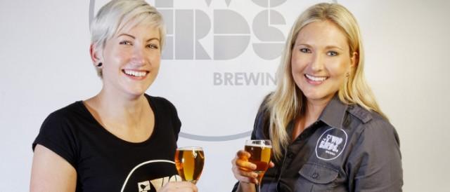 two-birds-brewing-jayne-danielle-header